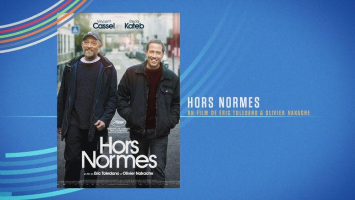 Les + de la rédac - Hors Normes