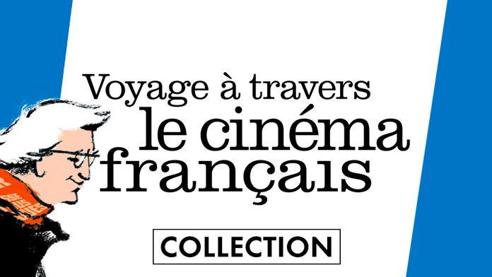 Voyage à travers le cinéma français - S1