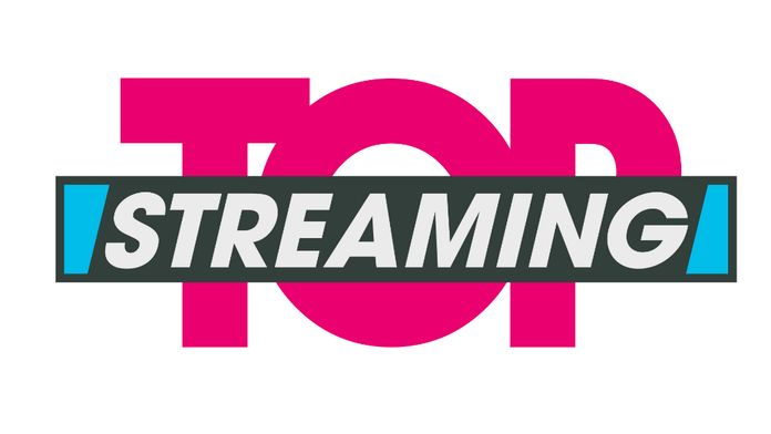 TOP STREAMING - (2019-2020) - Ép 26