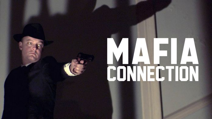 Mafia Connection