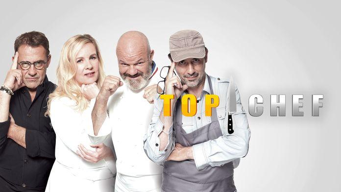 Top chef - S11