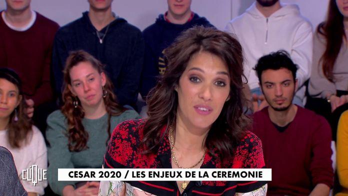 Les César, J-2 : Les enjeux de la cérémonie