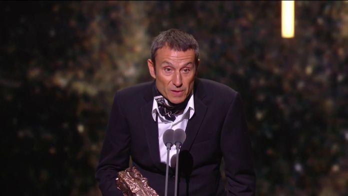 La Belle époque reçoit le César des Meilleurs Décors - César 2020