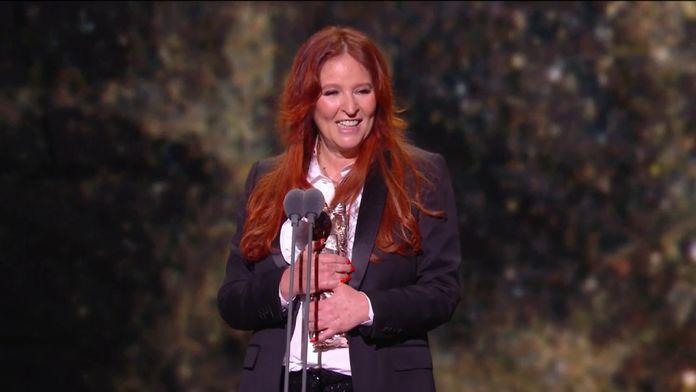 M reçoit le César du Meilleur Documentaire - César 2020