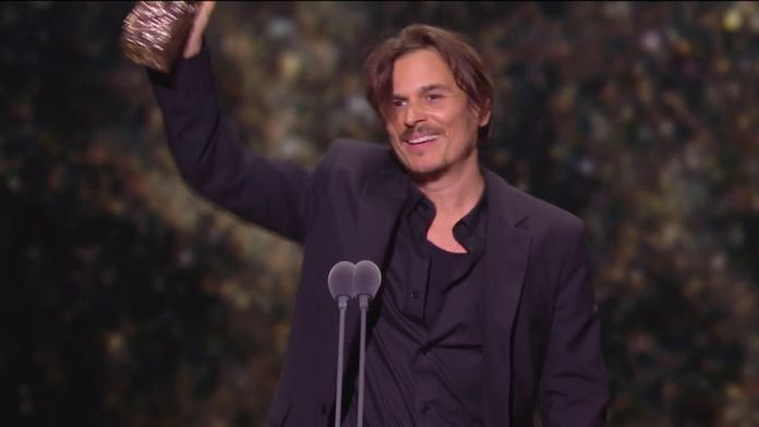 J'ai Perdu Mon Corps reçoit le César de la Meilleure Musique Originale - César 2020