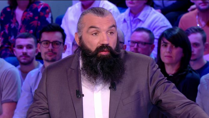 XV De France : renaissance express ? : Canal Rugby Club