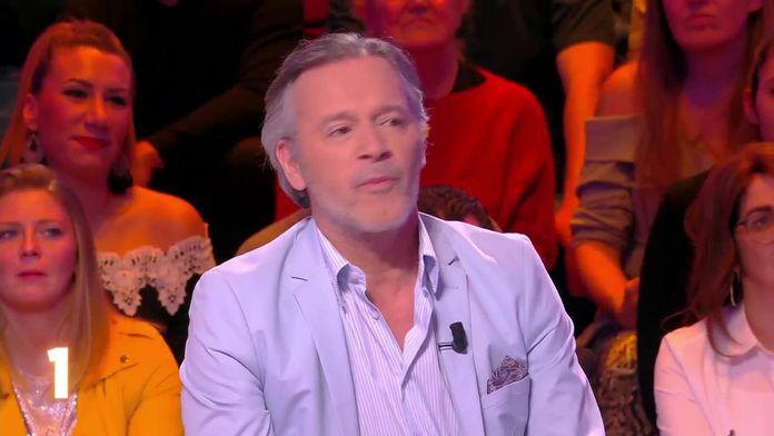 Le Top 10 des sorties de Jean-Michel Maire dans TPMP