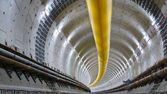 Lyon-Turin : Le dernier tunnel XXL
