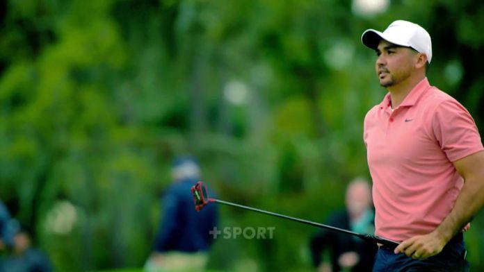 Le Players Championship à suivre sur CANAL+ : PGA Tour - Players