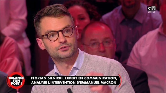 Jean-Michel Blanquer est contre la fermeture des écoles et des universités à cause du coronavirus