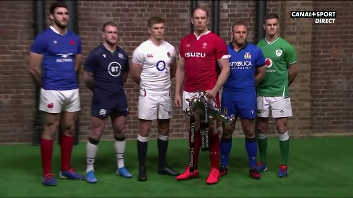 Un report, quelles conséquences ? : Late Rugby Club