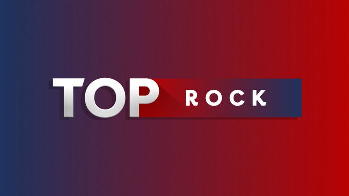 TOP ROCK (2019-2020) - Ép 12