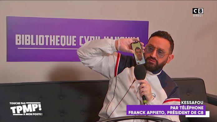 Gratuité de Canal + : Le coup de gueule de TF1 contre Canal +