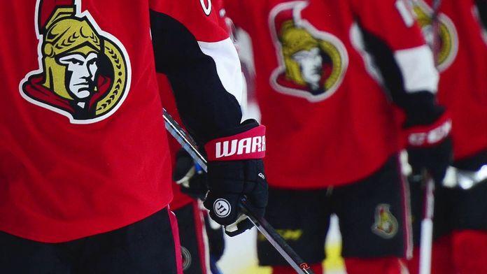 Les dernières infos de la NHL : NHL