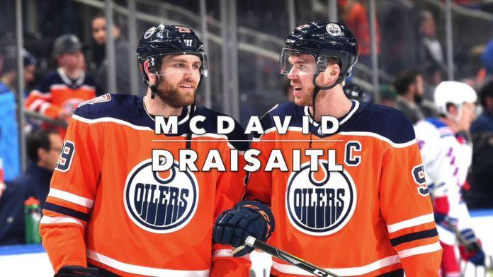 NHL - Les grands perdants de l'arrêt de la saison : Sports US