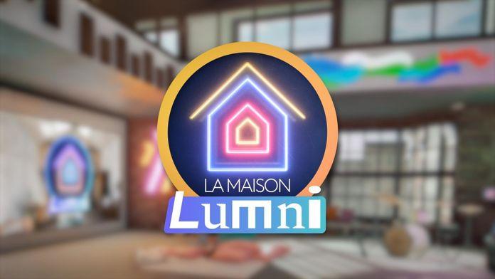 La maison Lumni