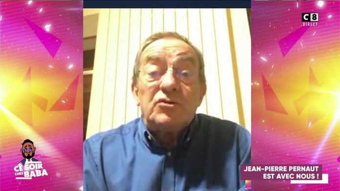 Manque de moyens dans les hôpitaux : Le coup de gueule de Jean-Pierre Pernaut