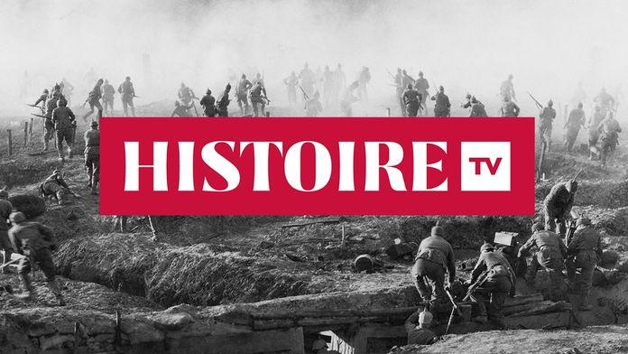 Mission France, la croisade de l'abondance