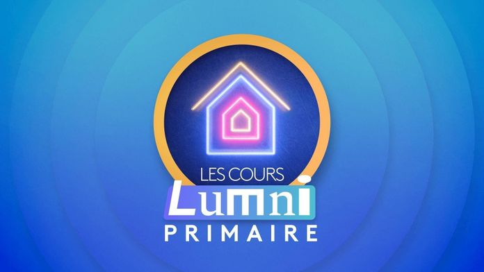 Les cours Lumni - Primaires
