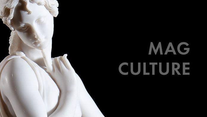 Clap, le magazine culturel