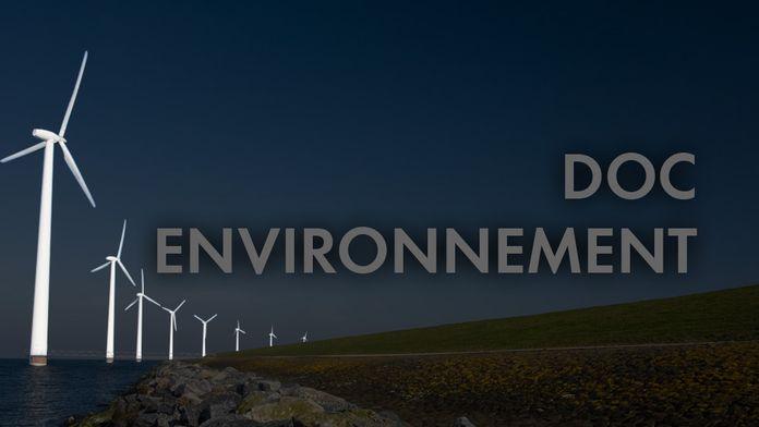 Les îles du futur : Islande : un paradis vert à la croisée des chemins