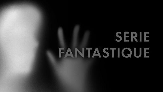 The Twilight Zone : la quatrième dimension - S2 - Ép 4