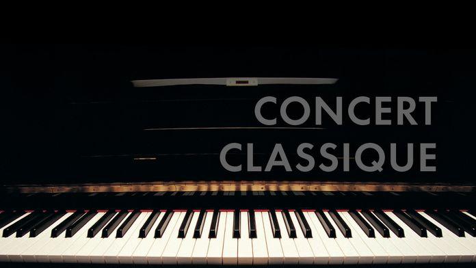 Semyon Bychkov et l'Orchestre Philharmonique Tchèque : Chostakovitch, Mahler