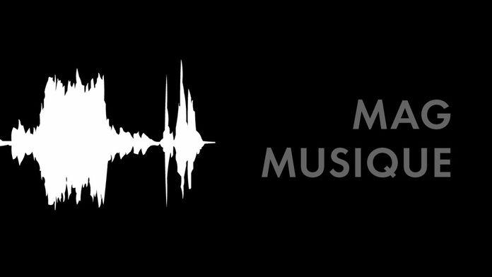 MTV PUSH - S2020 - Ép 21