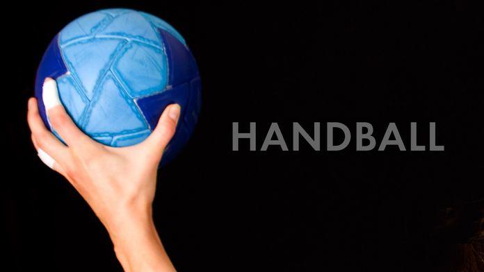 Handball - Suède / République tchèque
