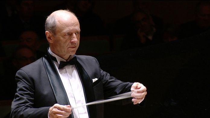 Budapest Festival Orchestra et Iván Fischer : Beethoven