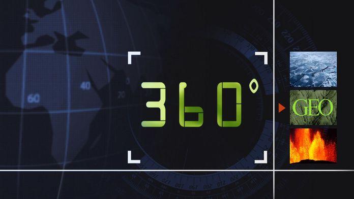360°-GEO