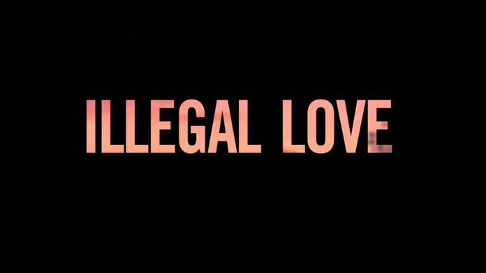 Illegal Love