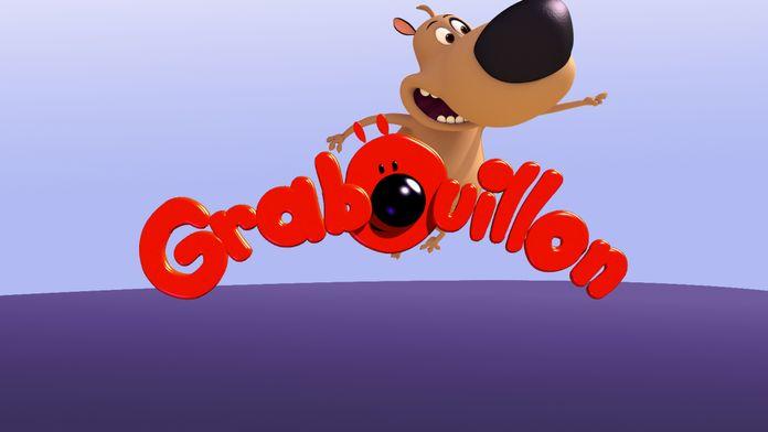 Grabouillon