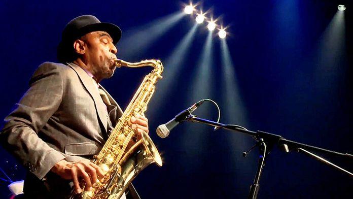 Jazz à la Villette 2017 : Archie Shepp, Art song et Spirituals