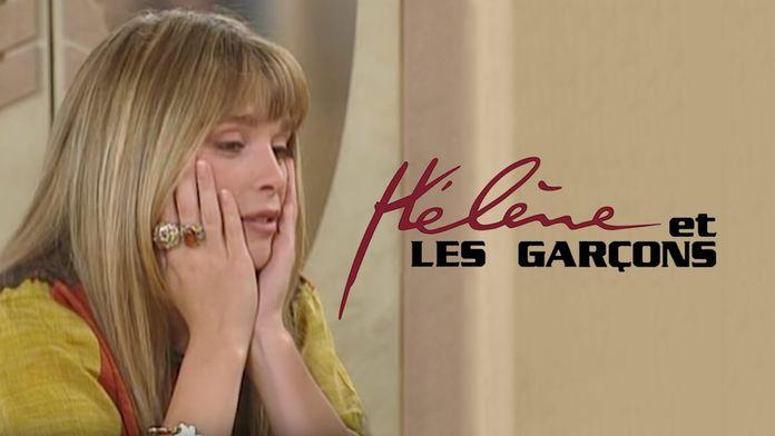 Hélène et les garçons
