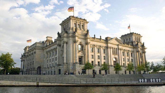 Le palais du Reichstag : Un bâtiment au coeur de l'histoire allemande