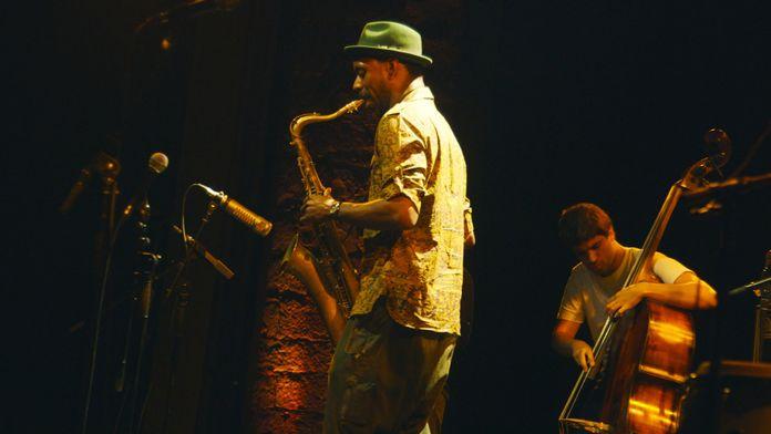 Festival international de jazz de Montréal 2017 : Shabaka and the Ancestors