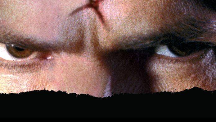 Helter Skelter : la folie de Charles Manson