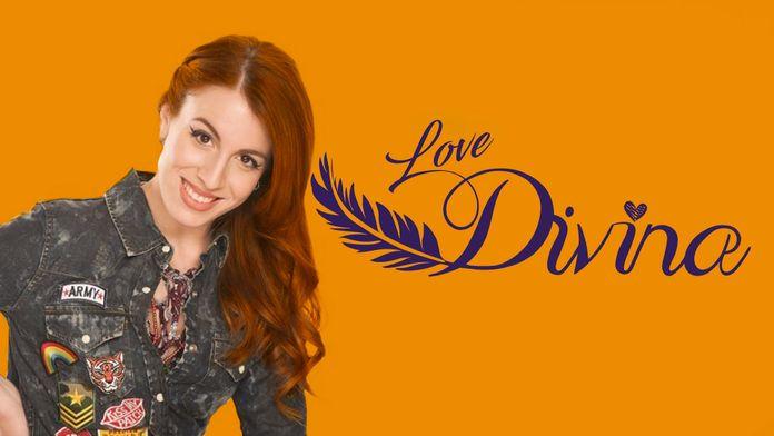 Love, Divina