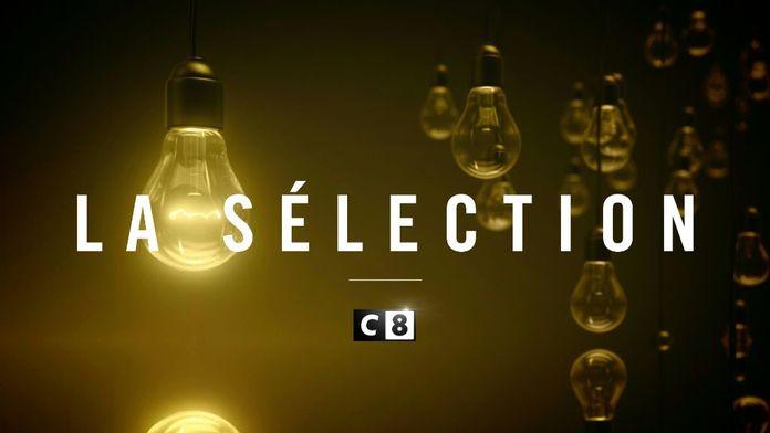 La sélection C8