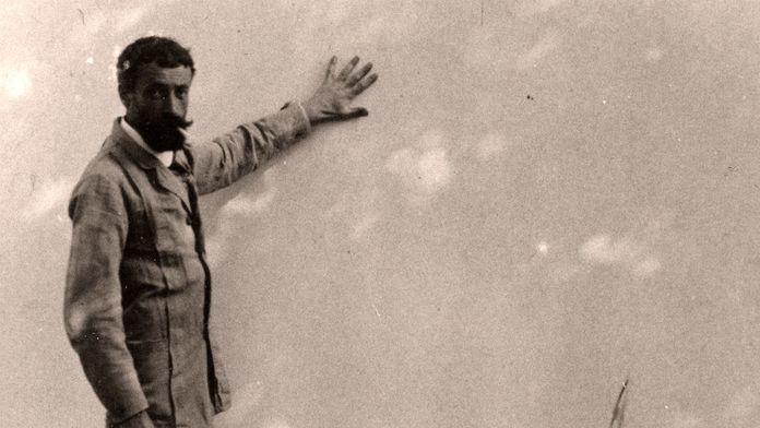 Kupka : Pionnier de l'art abstrait