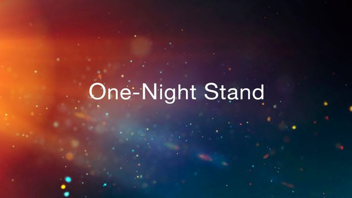 One Night Stand : Norm MacDonald