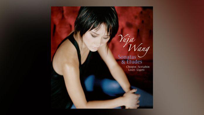 Scriabine - Sonate pour piano n° 2 en sol dièse mineur