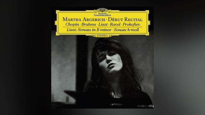 Liszt - Sonate pour piano en si mineur