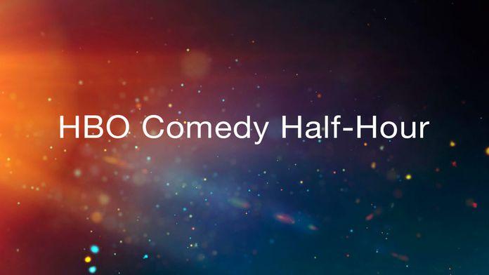 HCHH 9 : Steve Harvey