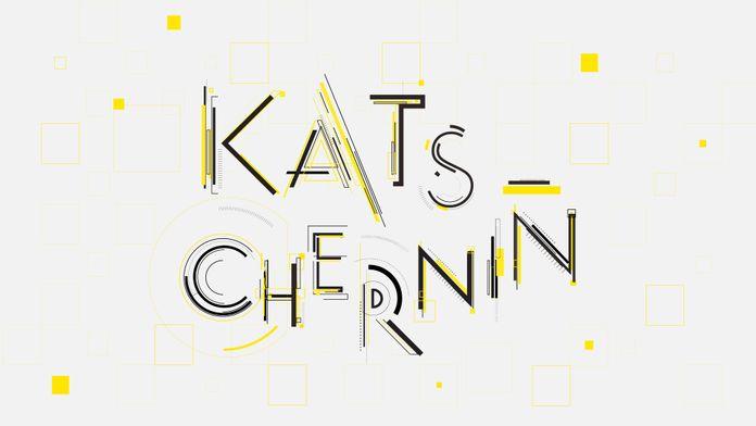Kats-Chernin