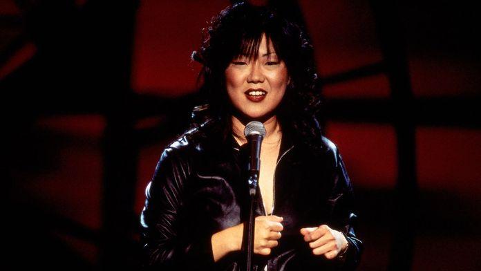 HCHH 8 : Margaret Cho
