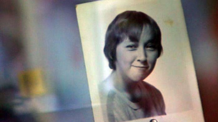 Dossier noir : Joanna, Marie, Estelle et les autres