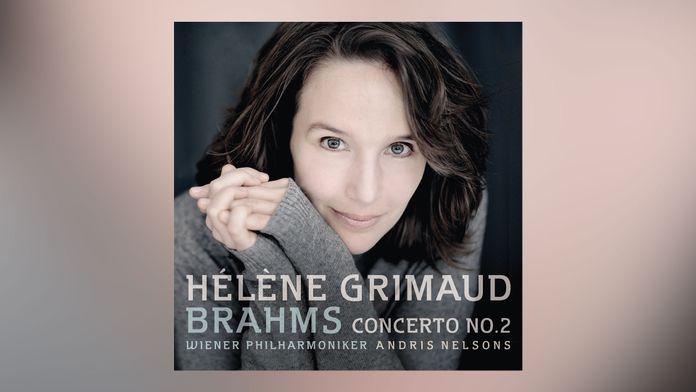 Brahms - Valse op. 39 n° 15 en la bémol majeur