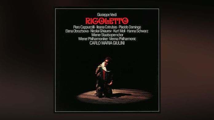 Verdi - Rigoletto - Acte I